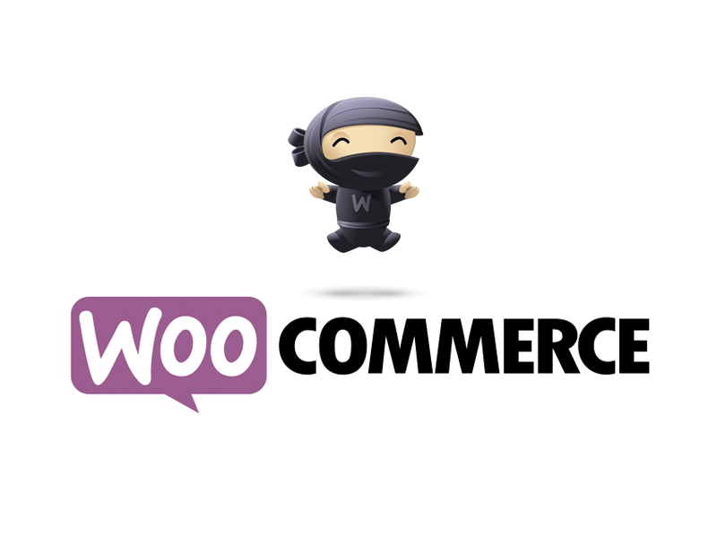 woocommerce remove related products