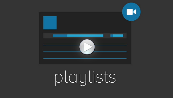 project playlist login By jam music - listen live with friends.